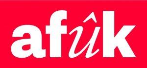 logo Afûk