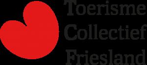 Logo Toerisme Collectief Friesland